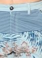 Billabong Şort Mavi